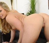 AJ Applegate - My Wife's Hot Friend 10
