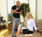 Phoenix Marie - My First Sex Teacher 11