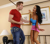 Ava Addams - My Friend's Hot Mom 11