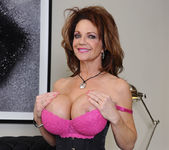 Deauxma - I Have a Wife 4