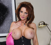 Deauxma - I Have a Wife 5