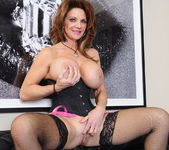 Deauxma - I Have a Wife 9