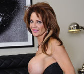 Deauxma - I Have a Wife 10