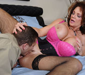 Deauxma - I Have a Wife 16