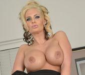Phoenix Marie - Dirty Wives Club 13