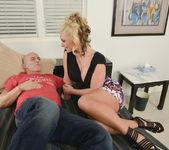 Phoenix Marie - Dirty Wives Club 15