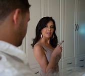 Veronica Avluv - Dirty Wives Club 8