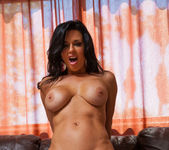 Veronica Avluv - Dirty Wives Club 19