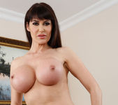Eva Karera - My Friend's Hot Mom 13