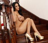 Jasmine Caro - I Have a Wife 6