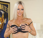 Emma Starr - I Have a Wife 5