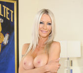 Emma Starr - I Have a Wife 6