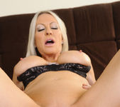 Emma Starr - I Have a Wife 22