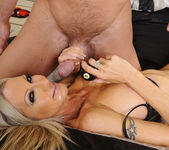 Emma Starr - I Have a Wife 25