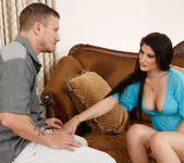 Karina White - Neighbor Affair 15