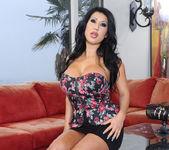 Angelica Taylor - My Girlfriend's Busty Friend 2