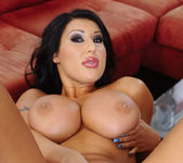 Angelica Taylor - My Girlfriend's Busty Friend 8