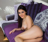 Valentina Nappi - My Sister's Hot Friend 13