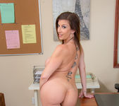 Sara Jay - Naughty Office 12