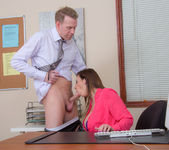 Sara Jay - Naughty Office 15