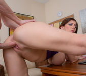 Sara Jay - Naughty Office 23