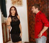Jasmine Caro - Latin Adultery 13