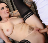 Samantha Bentley - My Friends Hot Girl 18