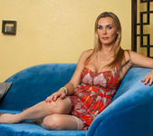 Tanya Tate - Dirty Wives Club 5