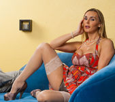 Tanya Tate - Dirty Wives Club 6