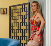 Tanya Tate - Dirty Wives Club 7