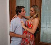 Tanya Tate - Dirty Wives Club 14