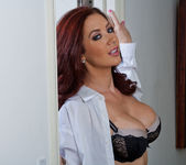 Jayden Jaymes - Dirty Wives Club 2