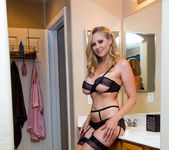 Julia Ann - Dirty Wives Club 3