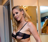 Julia Ann - Dirty Wives Club 4