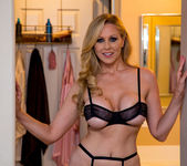 Julia Ann - Dirty Wives Club 7