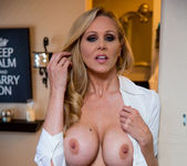Julia Ann - Dirty Wives Club 2