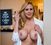 Julia Ann - Dirty Wives Club 14