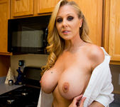 Julia Ann - Dirty Wives Club 8