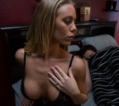 Nicole Aniston - Dirty Wives Club 5