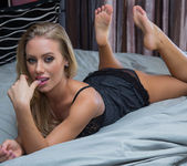 Nicole Aniston - Dirty Wives Club 17