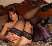 Nicki Hunter - Dirty Wives Club 7