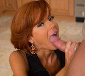 Veronica Avluv - Seduced By A Cougar 15