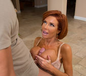 Veronica Avluv - Seduced By A Cougar 18
