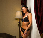 India Summer - Dirty Wives Club 4