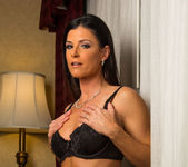 India Summer - Dirty Wives Club 5