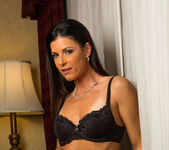 India Summer - Dirty Wives Club 6
