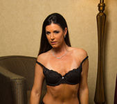 India Summer - Dirty Wives Club 7