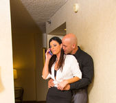 India Summer - Dirty Wives Club 16