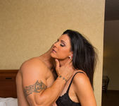 India Summer - Dirty Wives Club 19