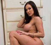 Kendra Lust - My Friend's Hot Mom 6